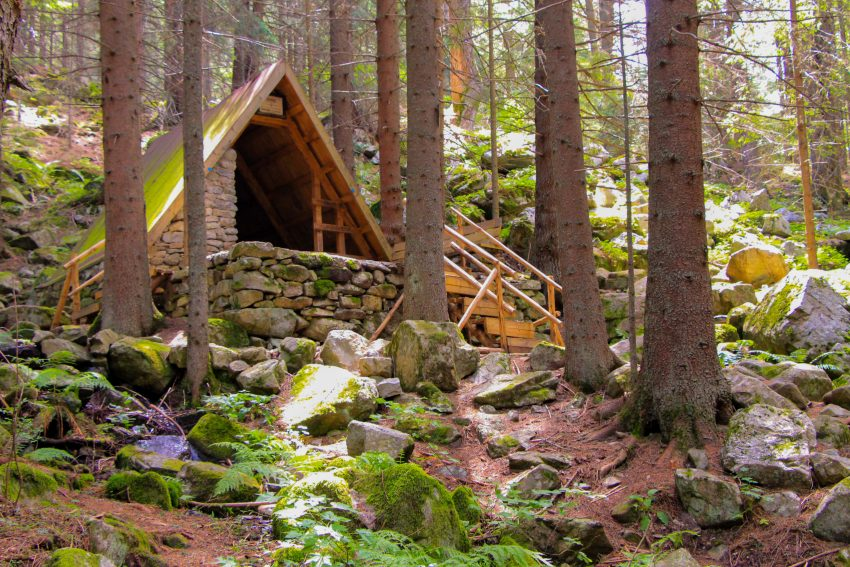 Beli Iskar Eco path