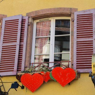 Бирарията Brasserie Des Tanneurs в Колмар